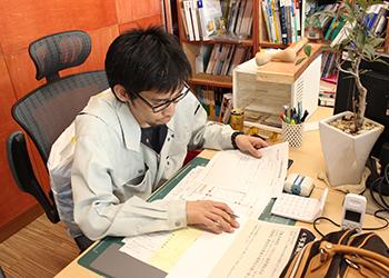 133_sakushin_exteriorによるファーストプランニングの様子2