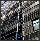 エクステリア 習志野市 千葉市 作新建装 八千代市
