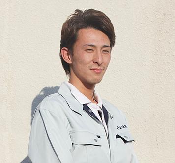 okumura.png