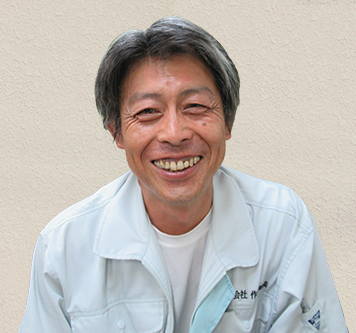 yoshida.png