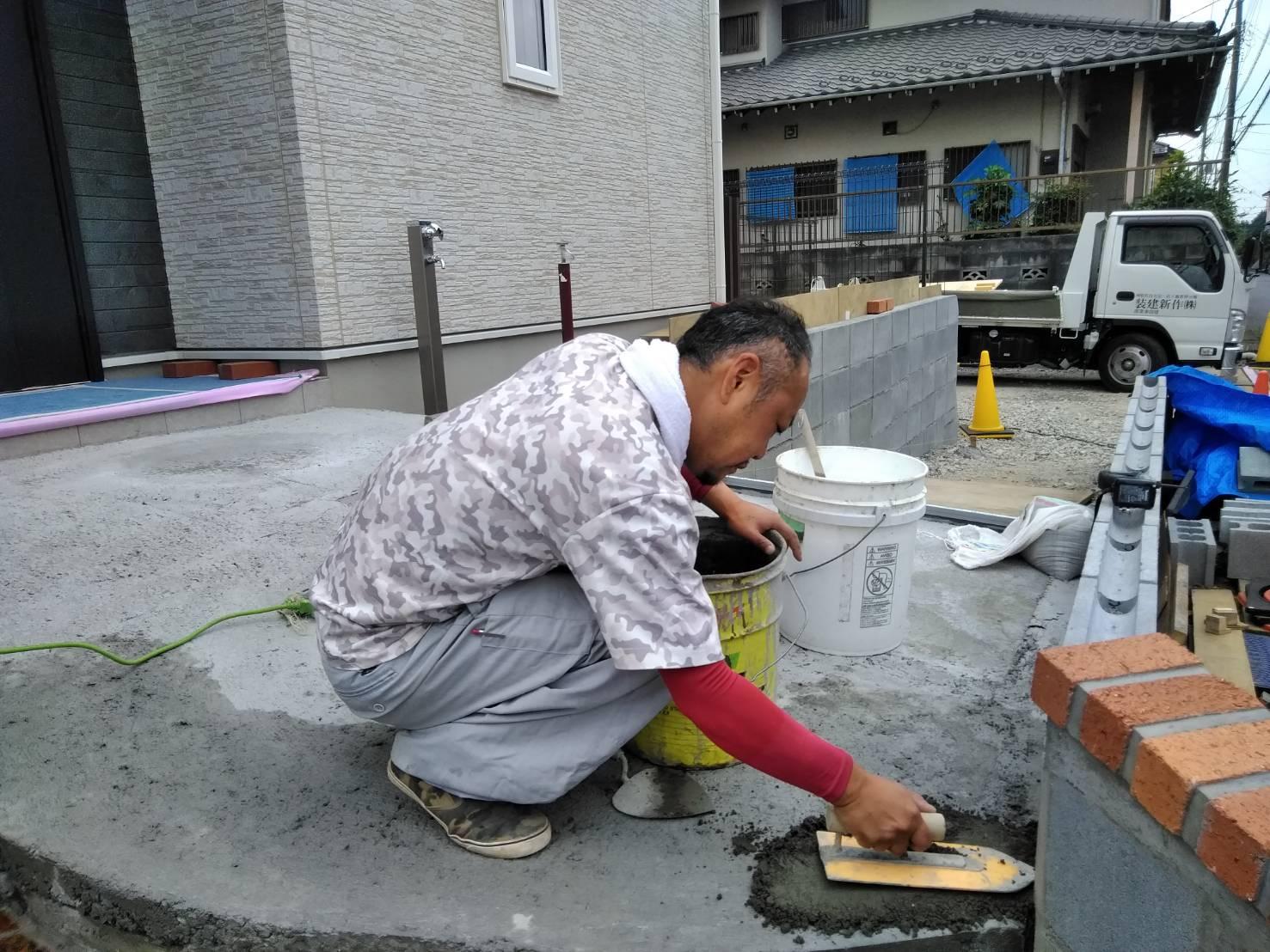 https://www.sakushinexterior.com/works/IMG_1755.JPG