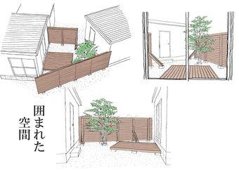 中庭パース.JPG